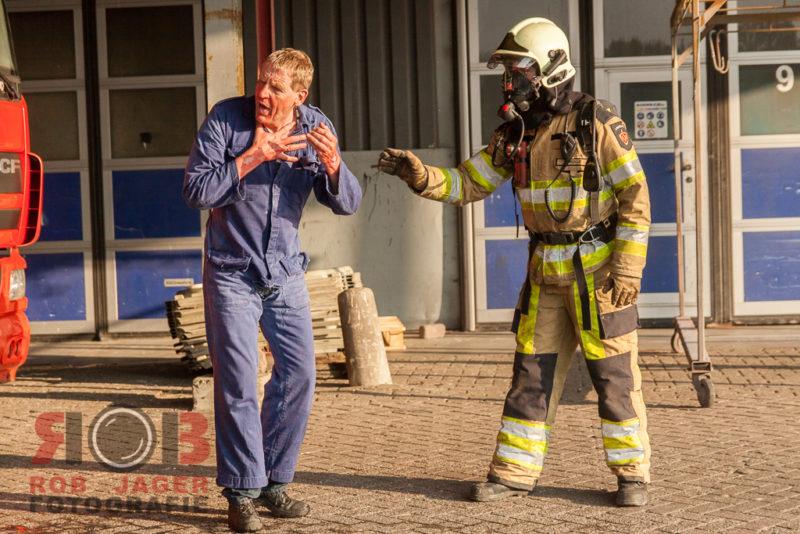 160517_Groot OGS Brandweer IJsselland_017