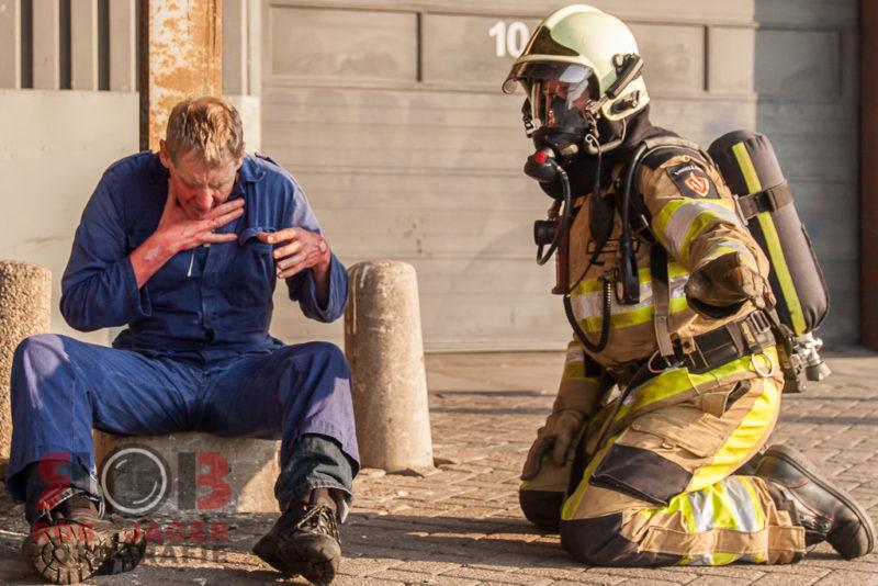 160517_Groot OGS Brandweer IJsselland_023