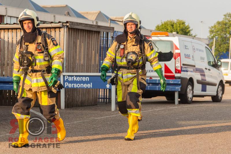 160517_Groot OGS Brandweer IJsselland_024