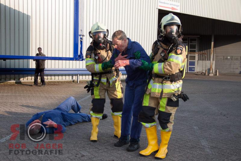 160517_Groot OGS Brandweer IJsselland_025