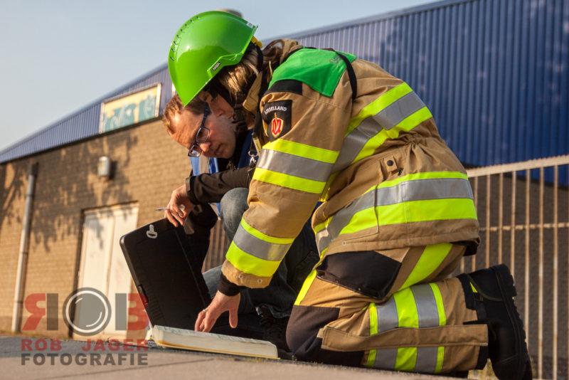 160517_Groot OGS Brandweer IJsselland_029