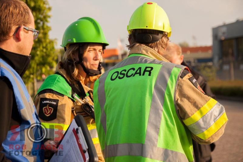 160517_Groot OGS Brandweer IJsselland_030