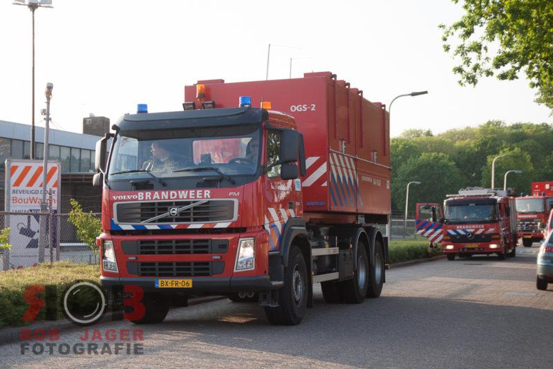 160517_Groot OGS Brandweer IJsselland_031