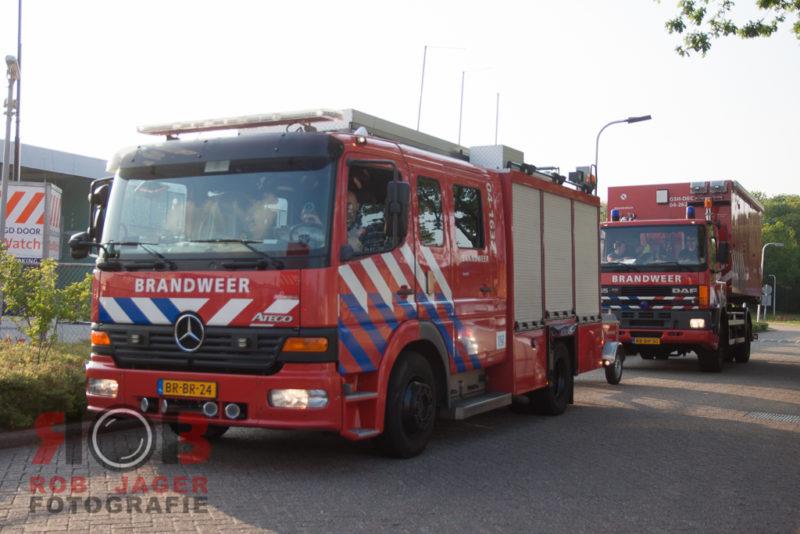 160517_Groot OGS Brandweer IJsselland_032