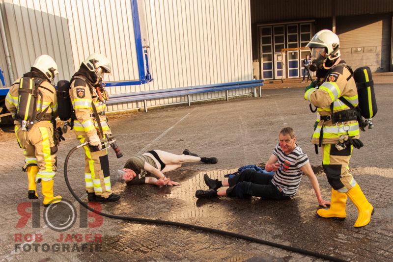 160517_Groot OGS Brandweer IJsselland_033