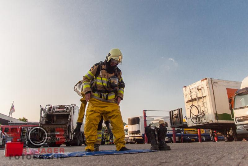 160517_Groot OGS Brandweer IJsselland_034