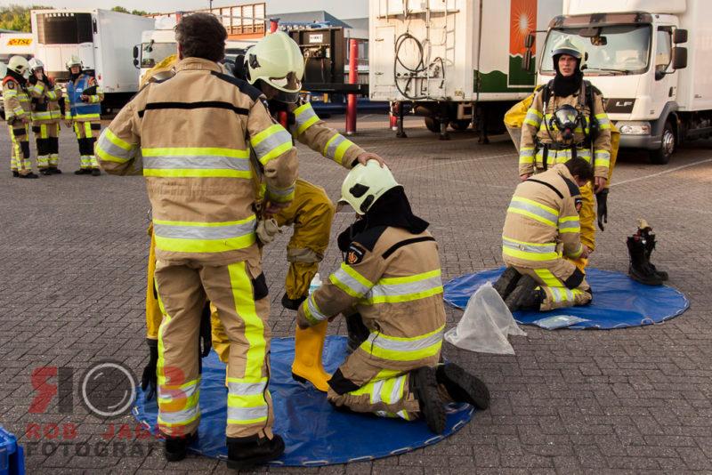 160517_Groot OGS Brandweer IJsselland_036