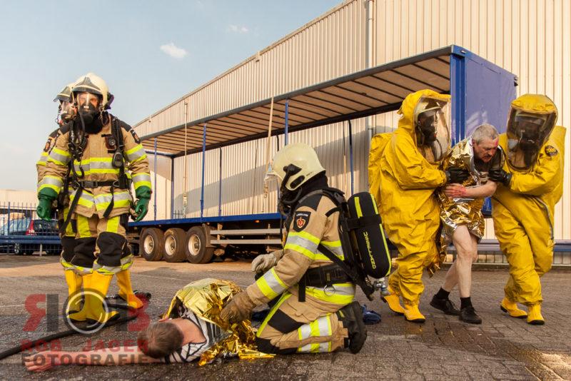 160517_Groot OGS Brandweer IJsselland_044