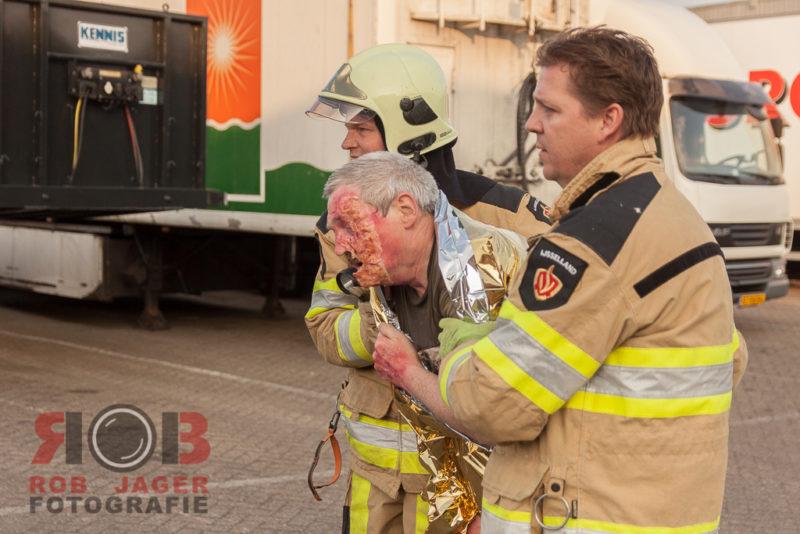 160517_Groot OGS Brandweer IJsselland_045