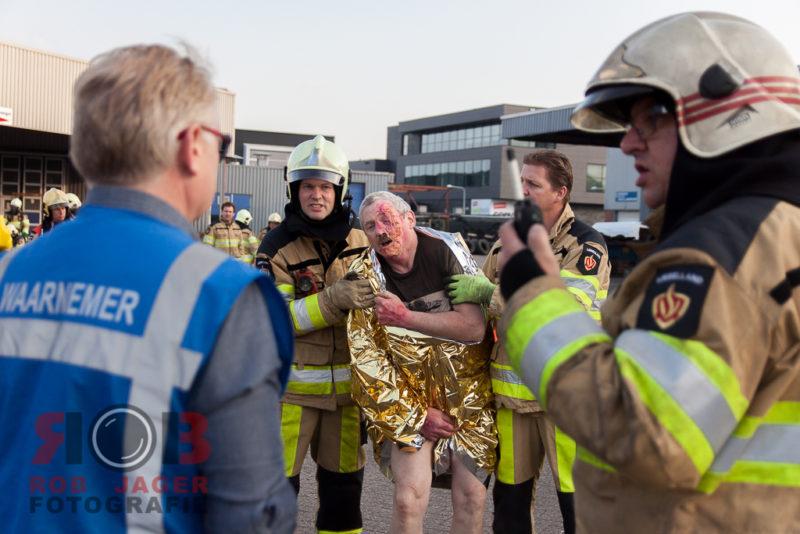 160517_Groot OGS Brandweer IJsselland_046