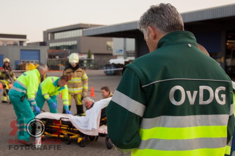 160517_Groot OGS Brandweer IJsselland_050