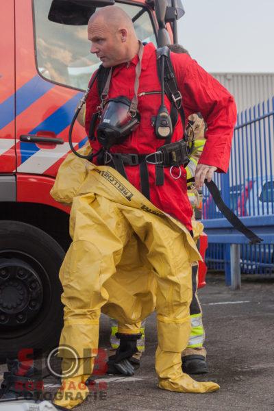 160517_Groot OGS Brandweer IJsselland_056