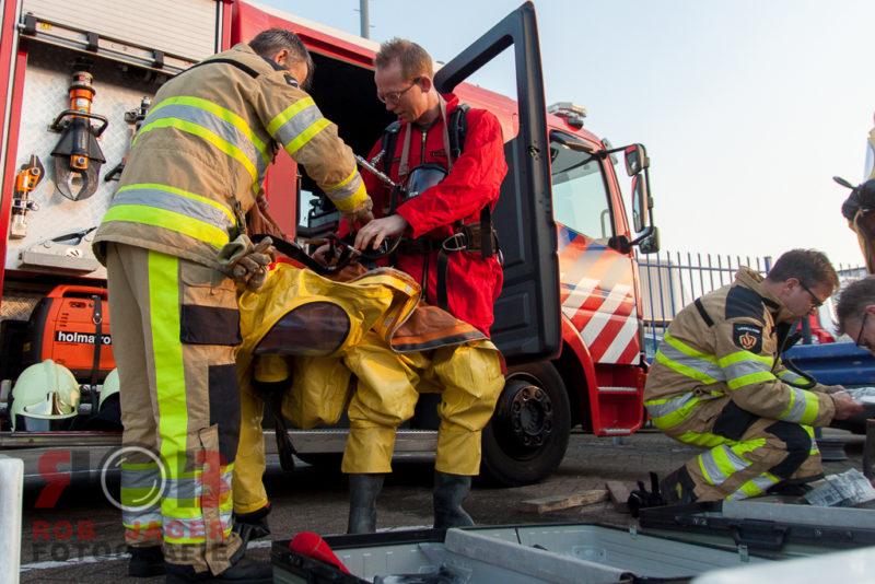 160517_Groot OGS Brandweer IJsselland_057