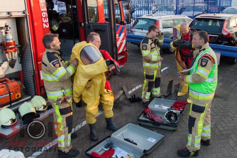 160517_Groot OGS Brandweer IJsselland_058