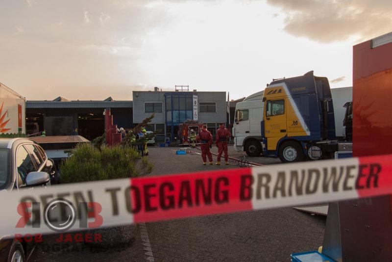 160517_Groot OGS Brandweer IJsselland_059