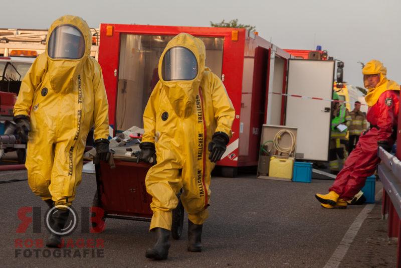 160517_Groot OGS Brandweer IJsselland_061