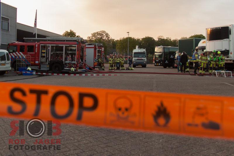 160517_Groot OGS Brandweer IJsselland_069