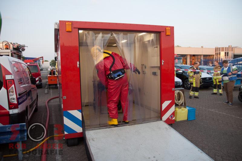 160517_Groot OGS Brandweer IJsselland_074