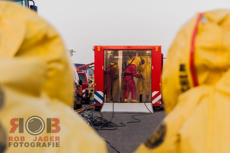 160517_Groot OGS Brandweer IJsselland_080