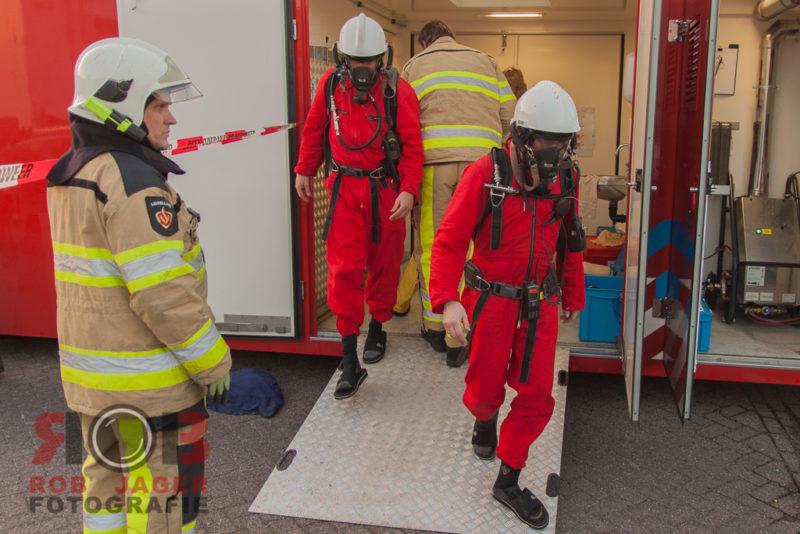 160517_Groot OGS Brandweer IJsselland_082