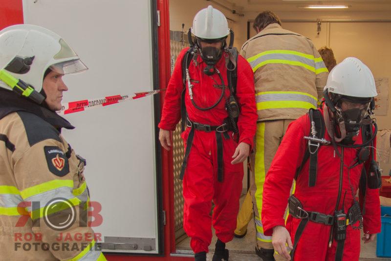 160517_Groot OGS Brandweer IJsselland_083