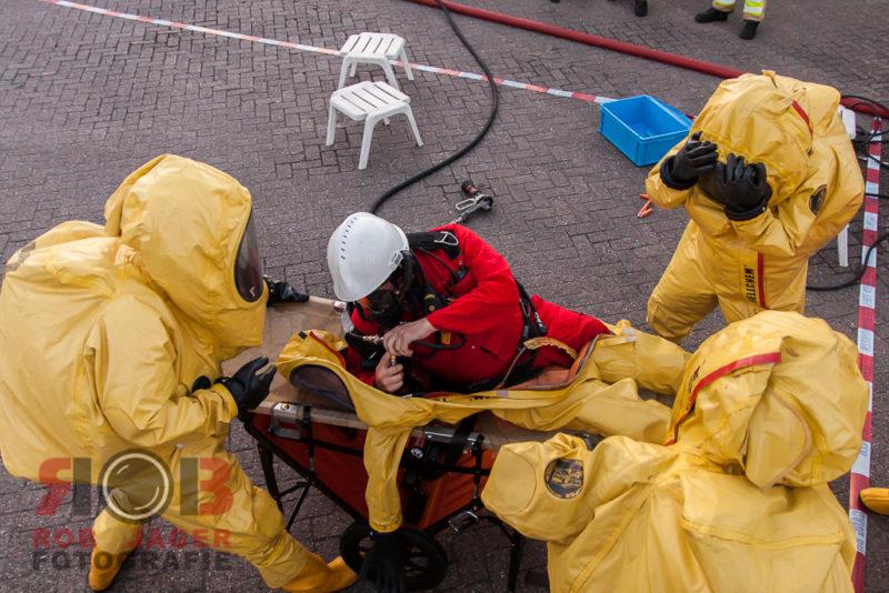 160517_Groot OGS Brandweer IJsselland_090