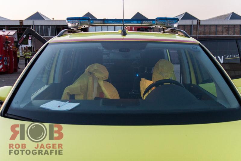 160517_Groot OGS Brandweer IJsselland_092
