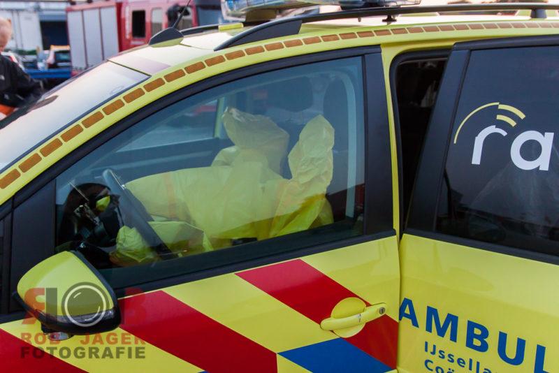 160517_Groot OGS Brandweer IJsselland_093