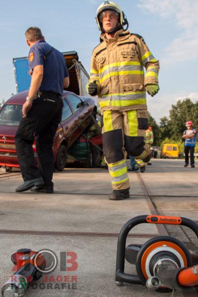 160704_eindoefening brandweer zwolle_109