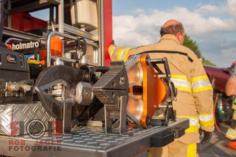 160704_eindoefening brandweer zwolle_110