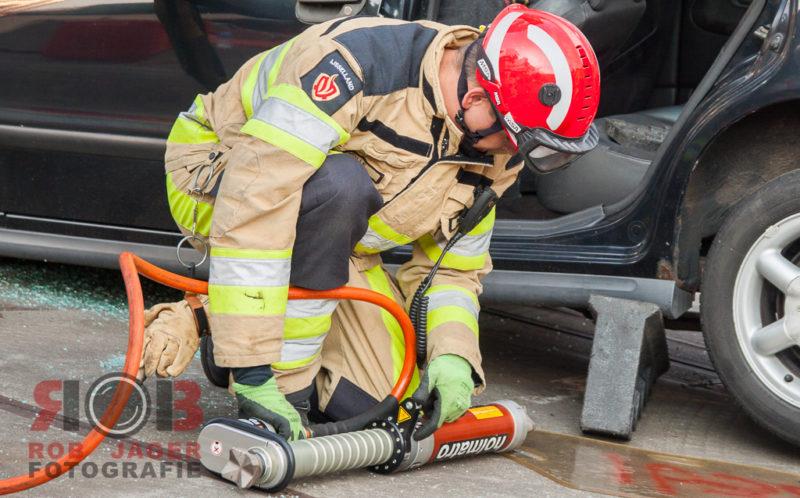 160704_eindoefening brandweer zwolle_116