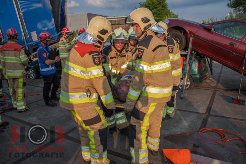 160704_eindoefening brandweer zwolle_117