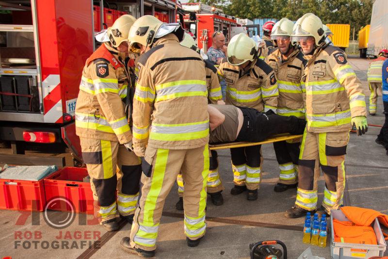 160704_eindoefening brandweer zwolle_118