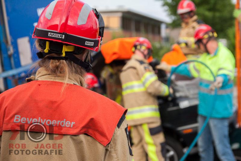160704_eindoefening brandweer zwolle_122