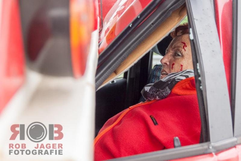 160705_eindoefening brandweer zwolle_128