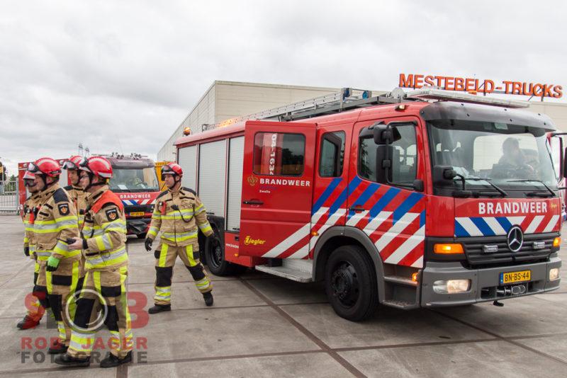 160705_eindoefening brandweer zwolle_129