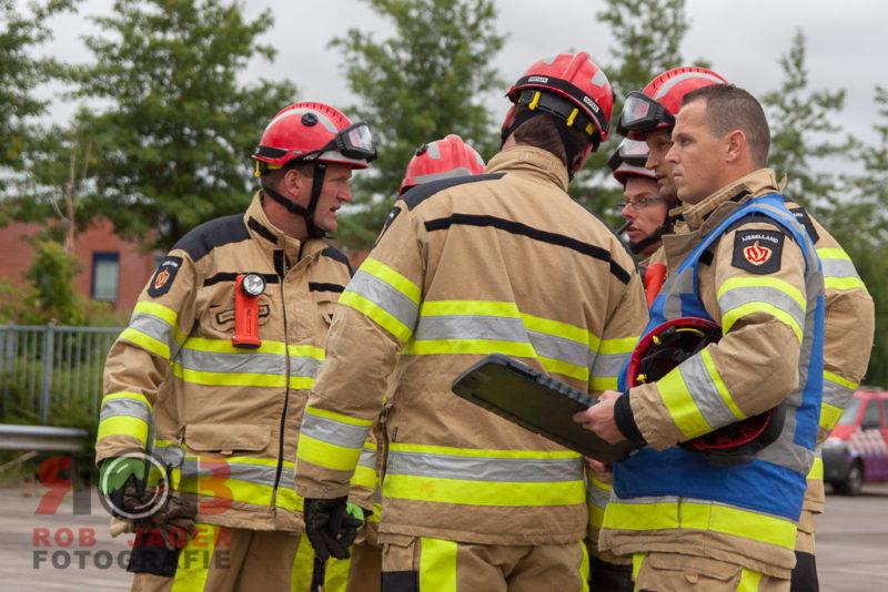 160705_eindoefening brandweer zwolle_130