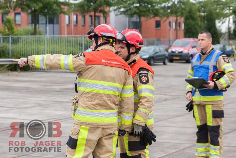 160705_eindoefening brandweer zwolle_131