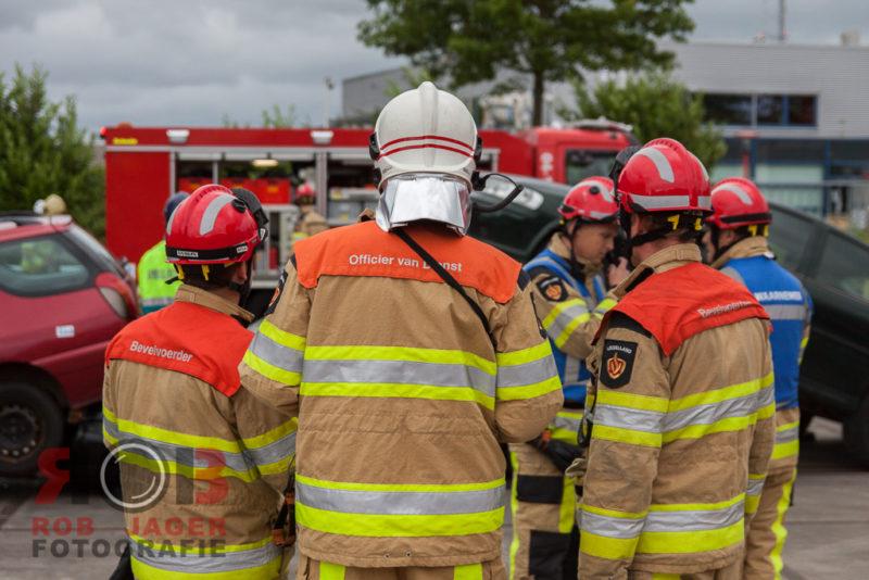160705_eindoefening brandweer zwolle_132
