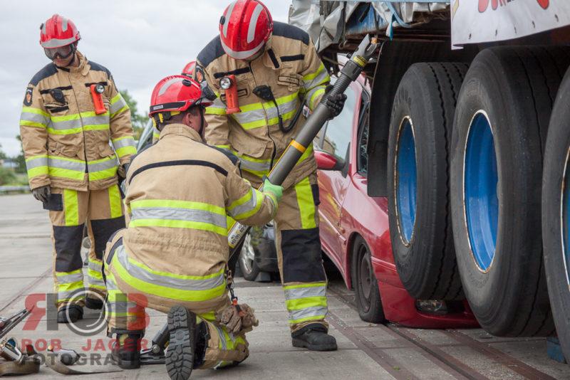 160705_eindoefening brandweer zwolle_133