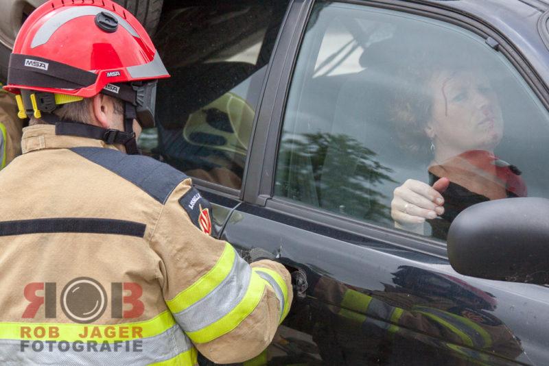 160705_eindoefening brandweer zwolle_134