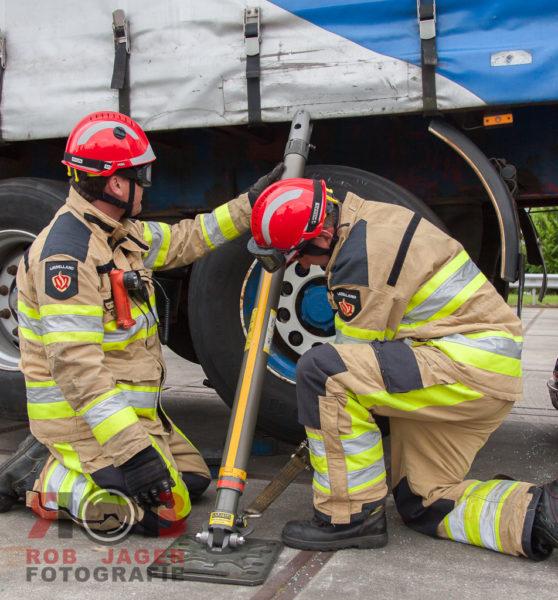 160705_eindoefening brandweer zwolle_135