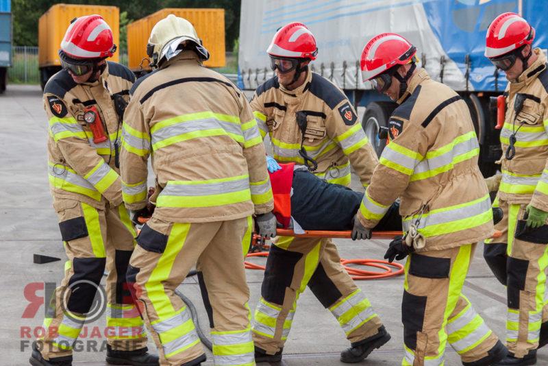 160705_eindoefening brandweer zwolle_139