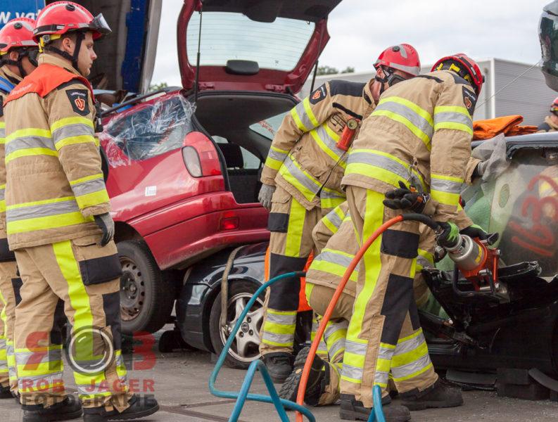 160705_eindoefening brandweer zwolle_143