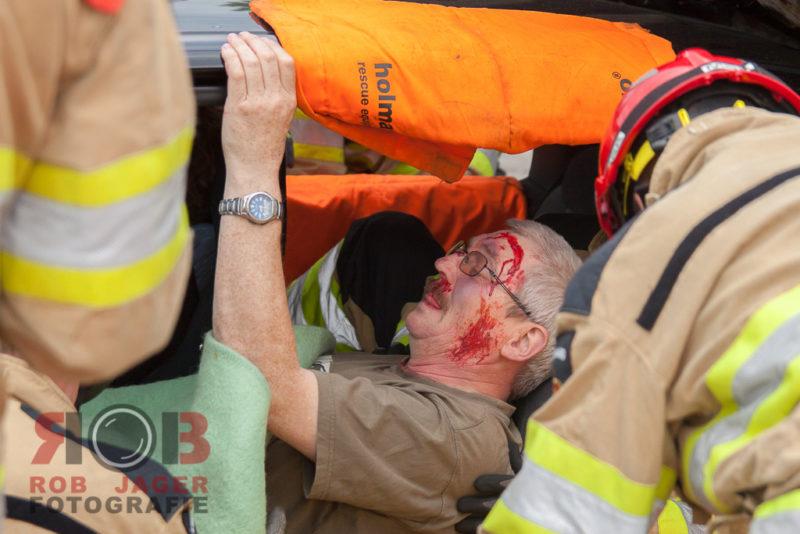 160705_eindoefening brandweer zwolle_146