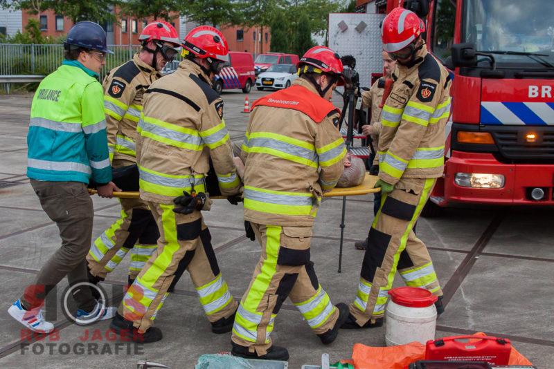 160705_eindoefening brandweer zwolle_148