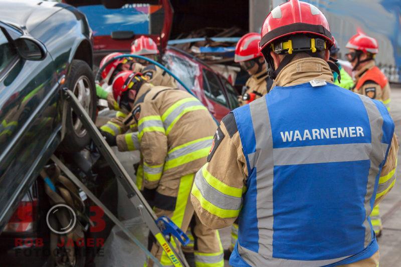 160705_eindoefening brandweer zwolle_151