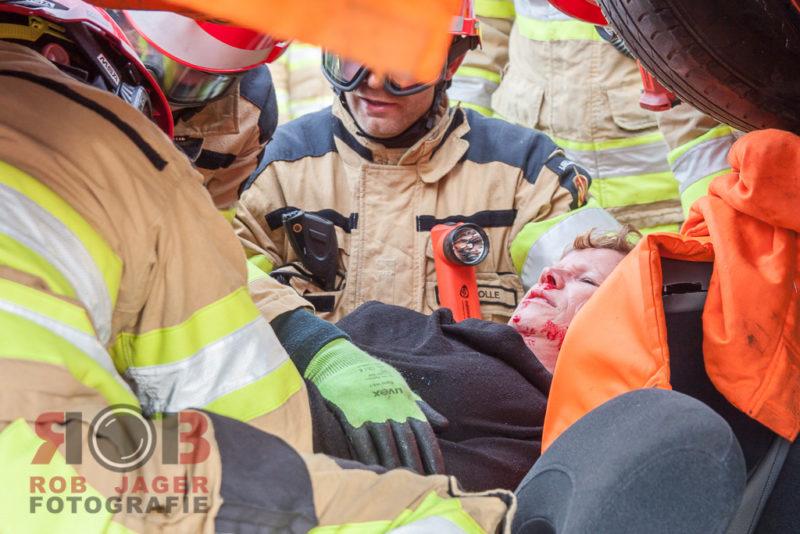 160705_eindoefening brandweer zwolle_153