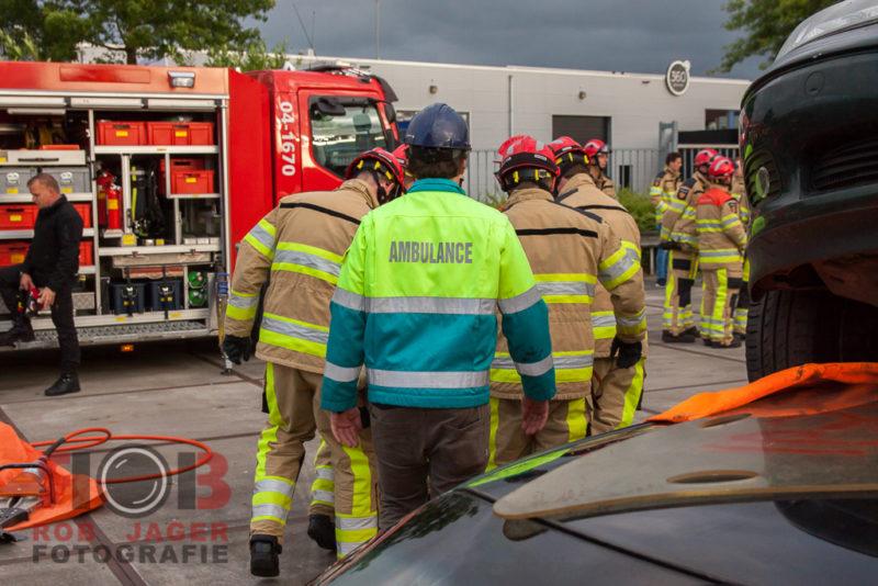 160705_eindoefening brandweer zwolle_154