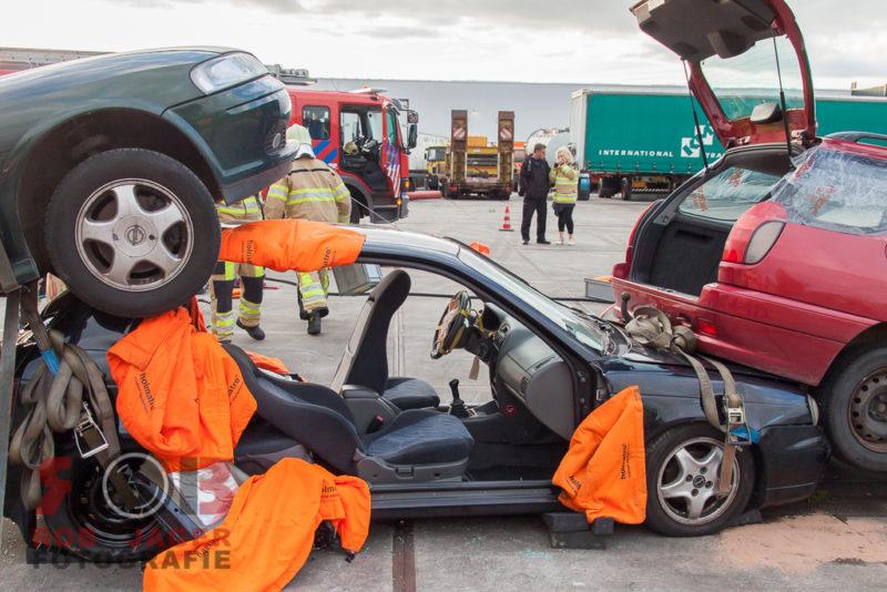 160705_eindoefening brandweer zwolle_155